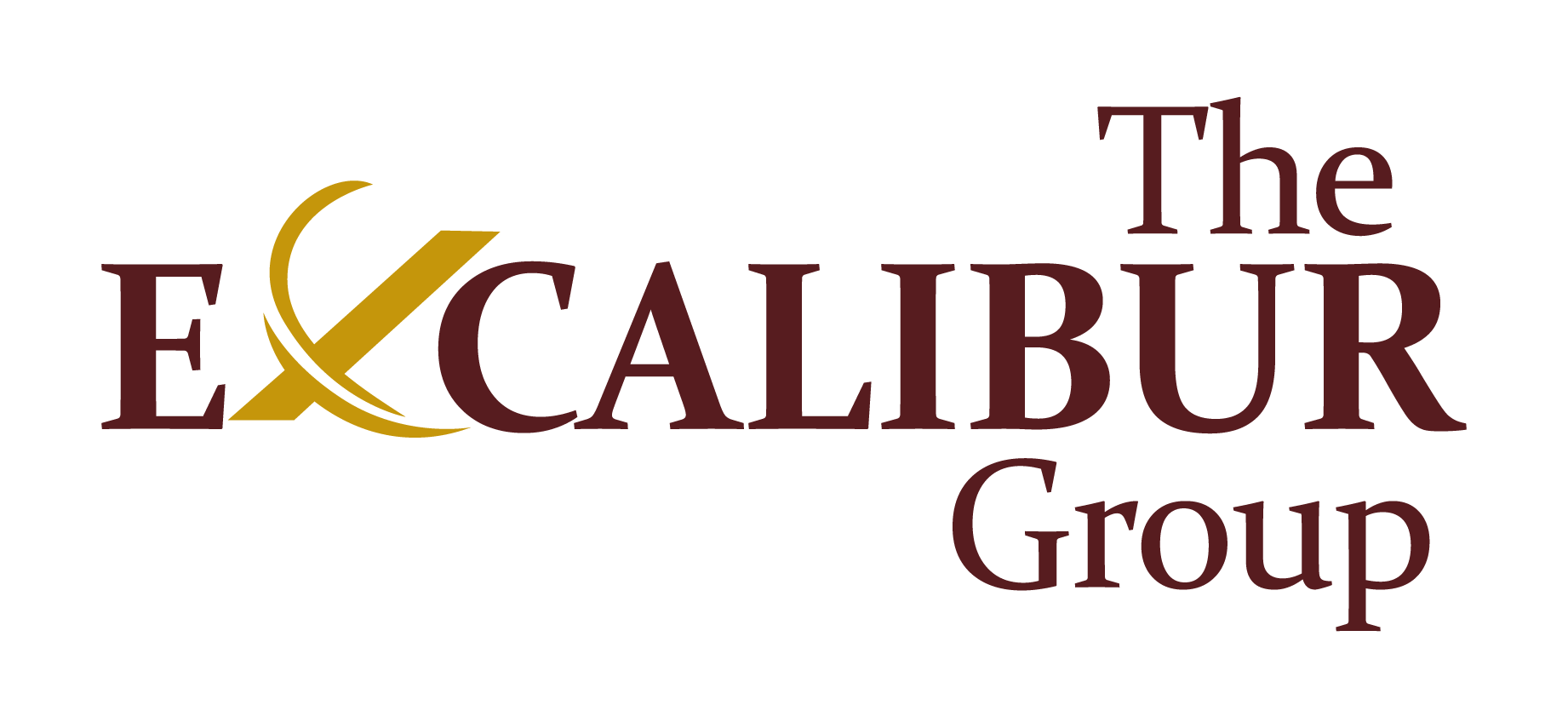 The Excalibur Group